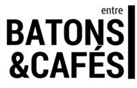 Entre Batons e Cafés