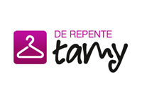 De repente Tamy