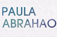 paula-abraao