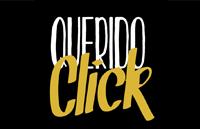 Querido Click
