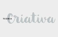 teoria criativa
