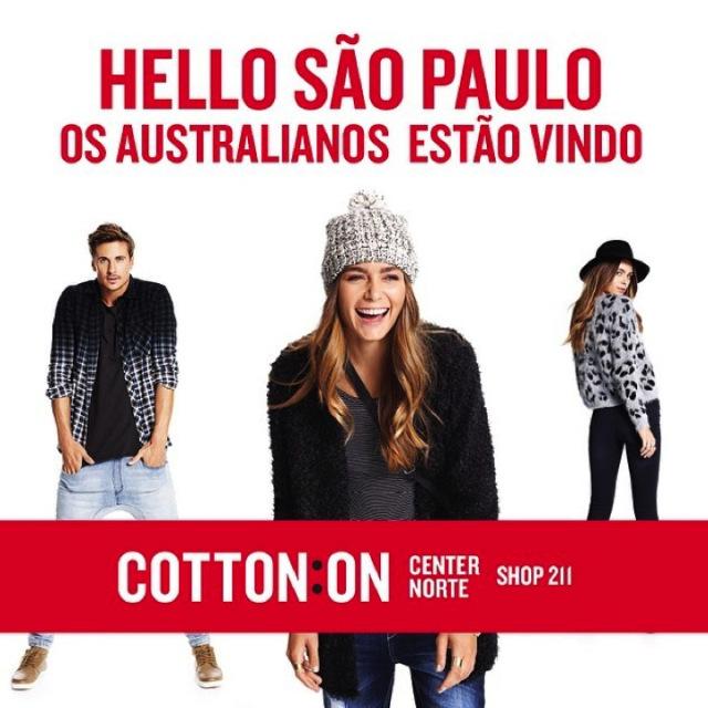 cotton_on_01