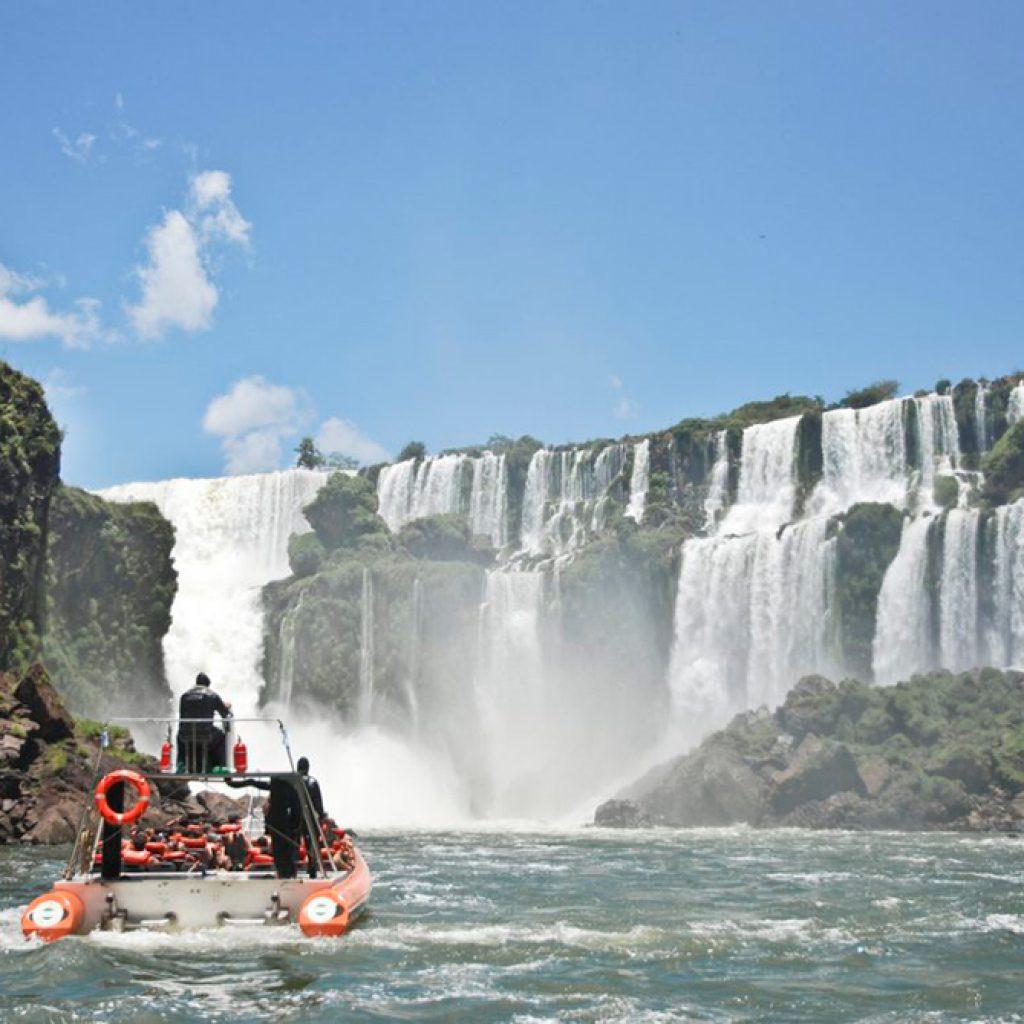turismo e acessibilidade